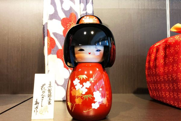 kokeshi-boutique-g81-web