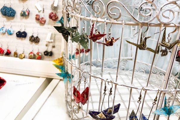 la-zacca-bijoux-giapponesi-origami-web