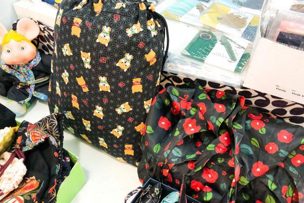 la-zacca-borse-stoffe-giapponesi-milano-web