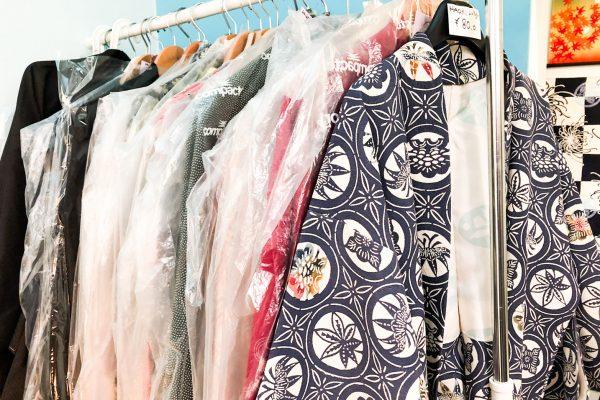 la-zacca-kimono-milano-web
