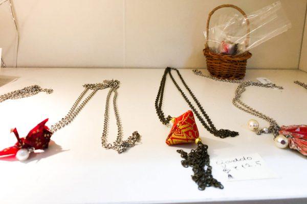 la-zacca-negozio-accessori-giapponesi-milano-web