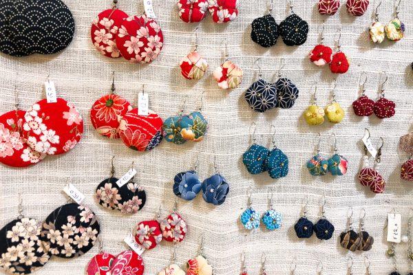 la-zacca-orecchini-handmade-web