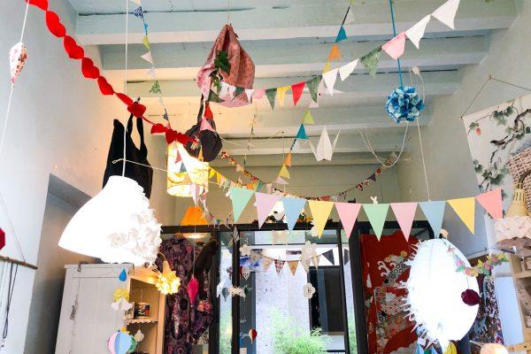 la-zacca-origami-milano-web