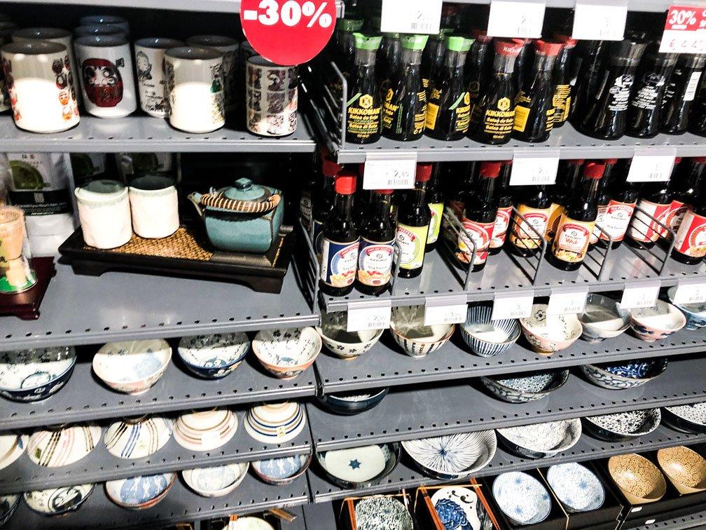 negozio-etnico-milano-kathay-web