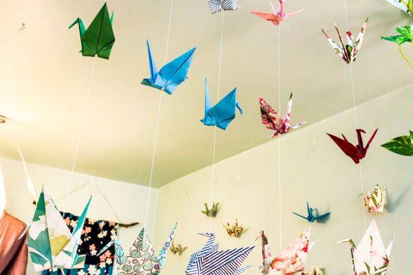 origami-giapponese-la-zacca-web