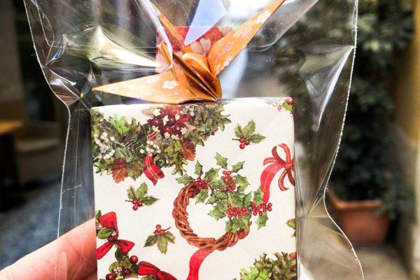 pacchetto-regalo-handmade-giapponese-la-zacca-web