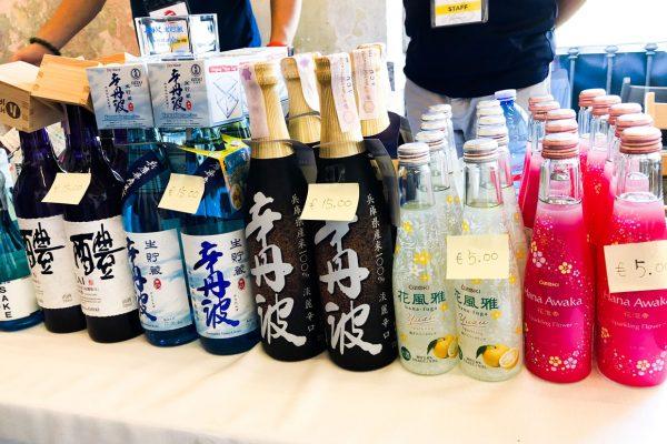 sake-giapponese-japan-festival-2019-web