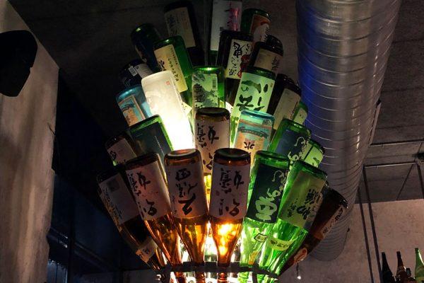 sake-kanpai
