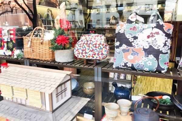 sakurasan-negozio-giapponese-milano