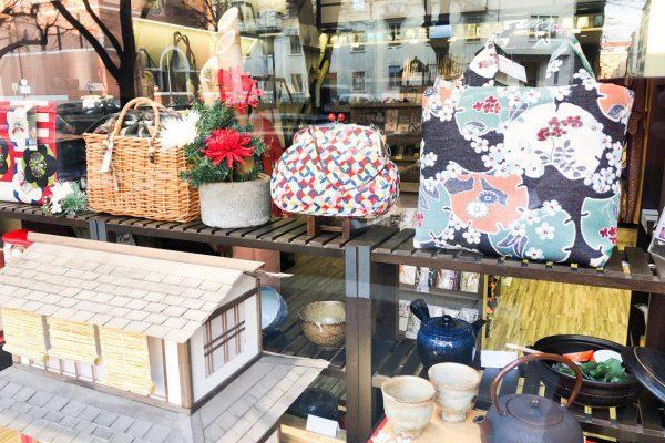 sakurasan-negozio-giapponese-milano-vetrina-web