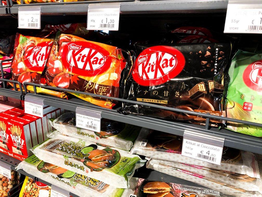 snack-giapponesi-milano-kathay-web
