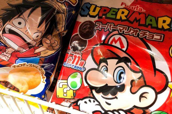 snack-supermario-zen-market-web
