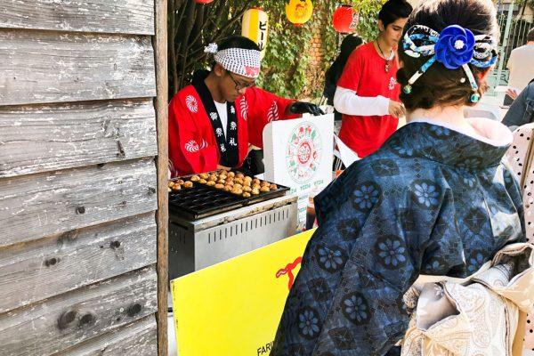 takoyaki-takochu-japan-festival-2019-web