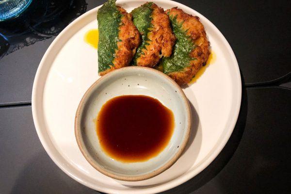 tsukune-kanpai-milano-vegetariano