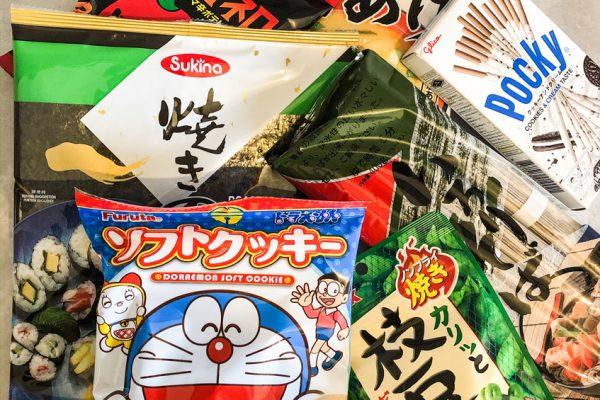 zen-market-milano-spesa-giapponese-wbe