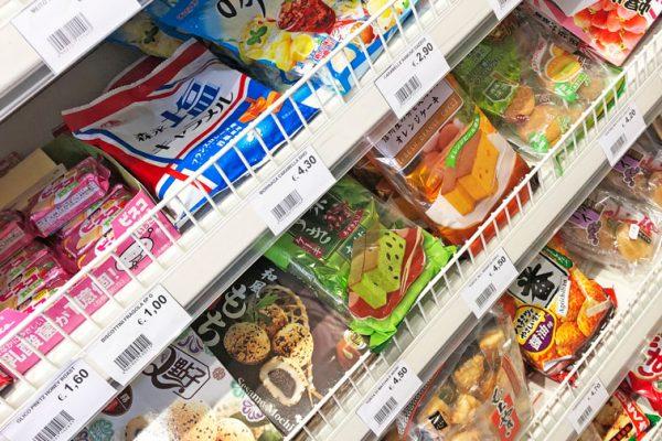 zenmarket-negozio-asiatico-web