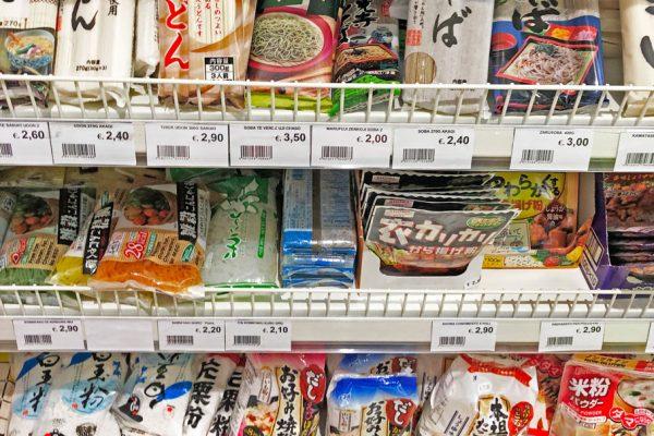 zenmarket-noodles-web