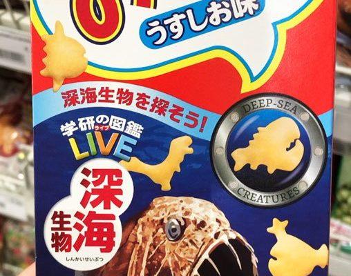 zenmarket-snack-giapponesi-assurdi-web