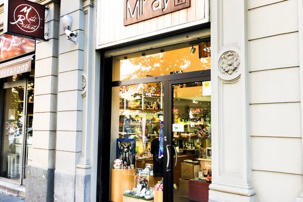miray-store-esterno