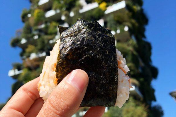 food-truck-by-endo-onigiri