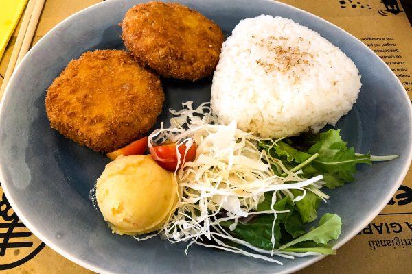 menchi-katsu-coedo