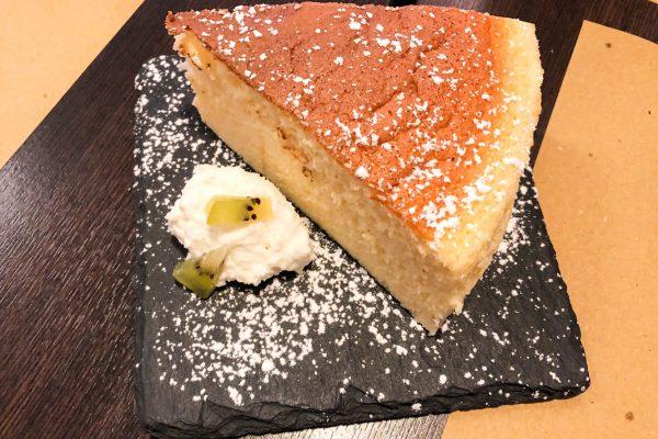 coedo-ristorante-giapponese-autentico-casalingo-milano-cotton-cake
