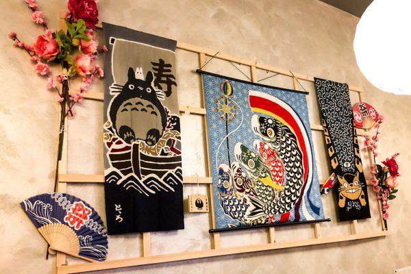 coedo-ristorante-giapponese-milano-ambiente-noren
