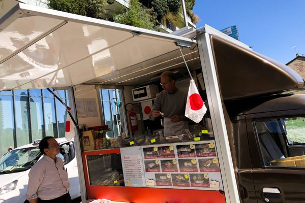 food-truck-by-endo-street-food-giapponese