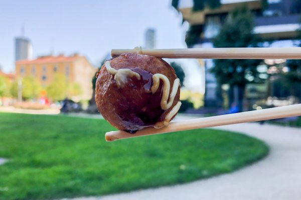 food-truck-by-endo-takoyaki
