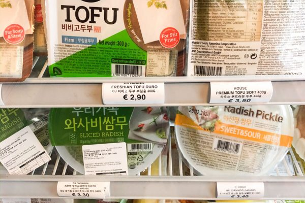 il-sempreverde-foods-tofu-web