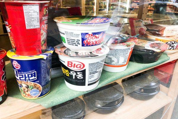 il-sempreverde-instant-noodles-milano-web