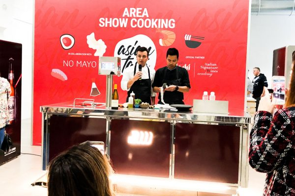 iyo-asian-taste-2019-web