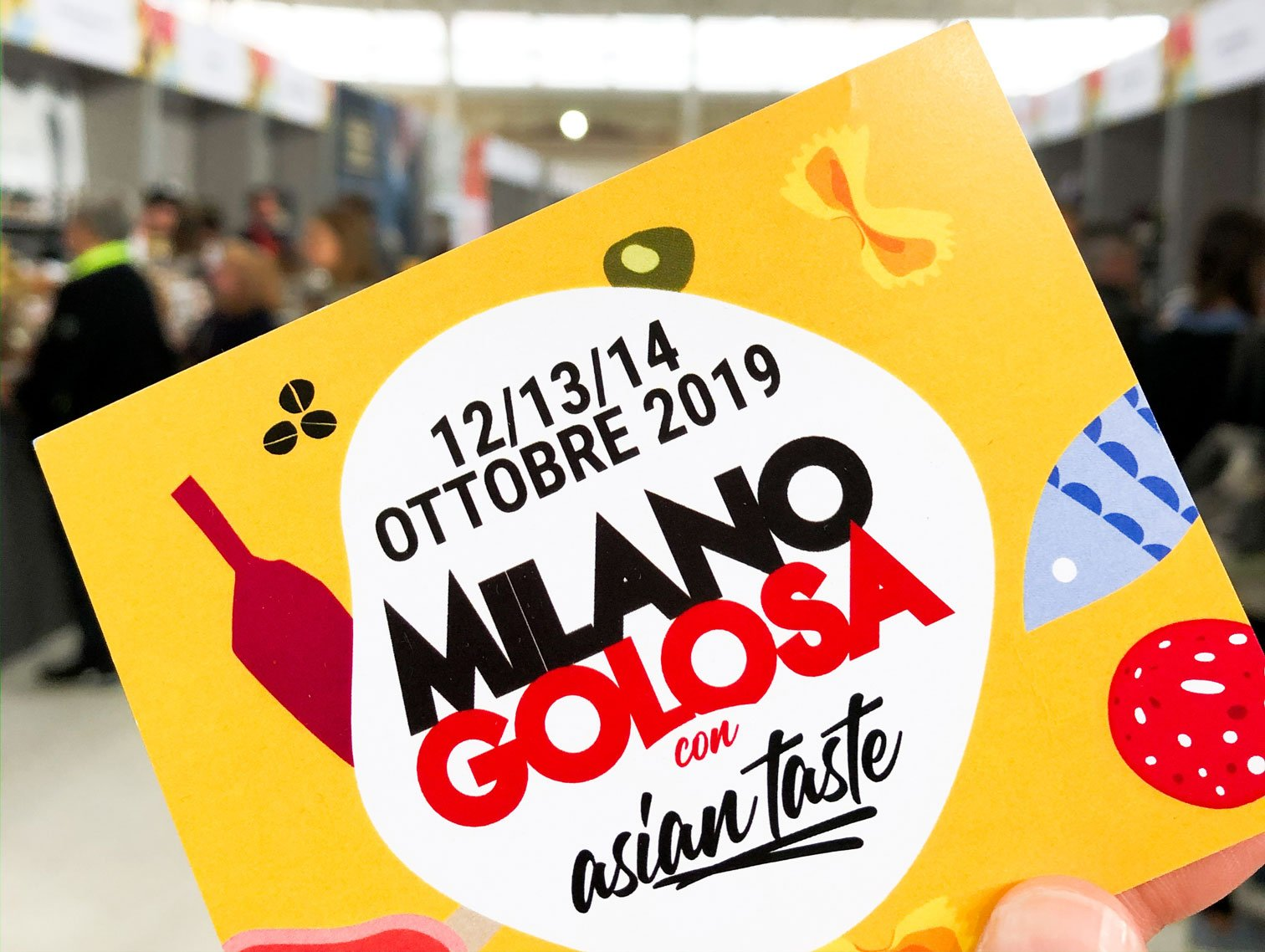 milano-golosa-asian-taste-2019-card-web