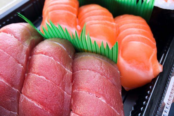 nigiri-food-truck-by-endo