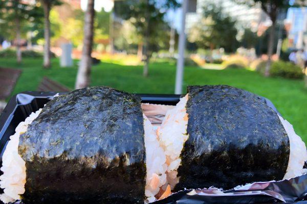 onigiri-milano-food-truck