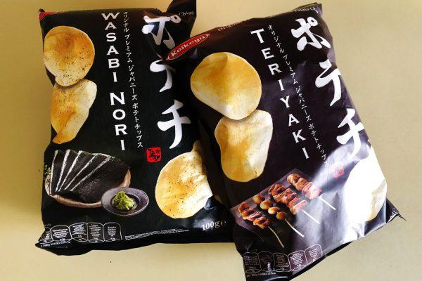 patatine-teriyaki-wasabi-il-sempreverde-web