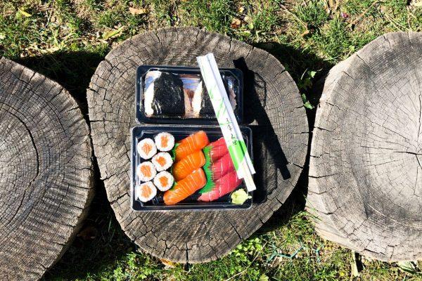pausa-pranzo-sushi-onigiri