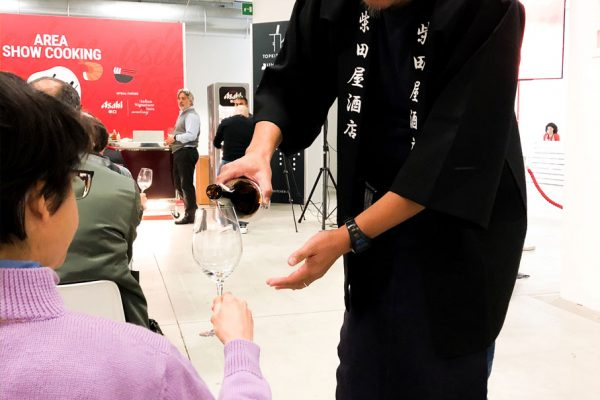 shibataya-sake-asian-taste-web