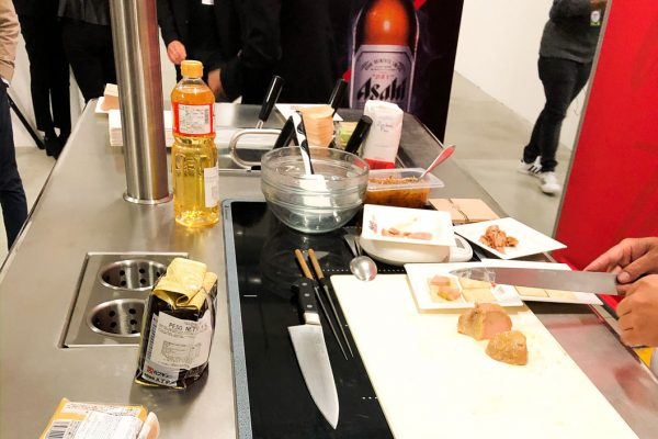 show-cooking-asian-taste-2019-web