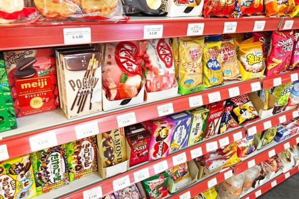 snack-giapponesi-il-sempreverde-web