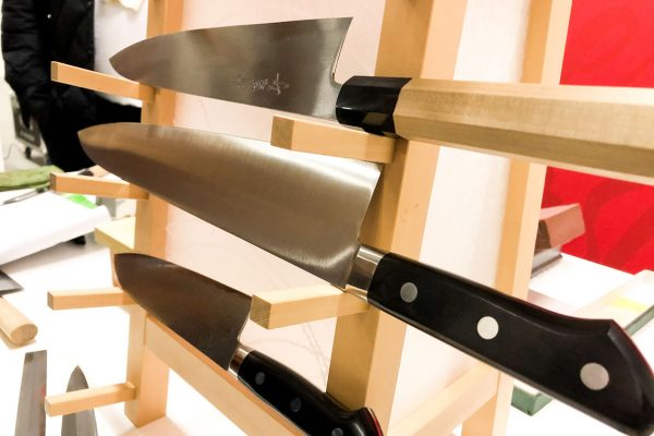 steel-in-kitchen-coltelli-giapponesi-asian-taste-2019-web