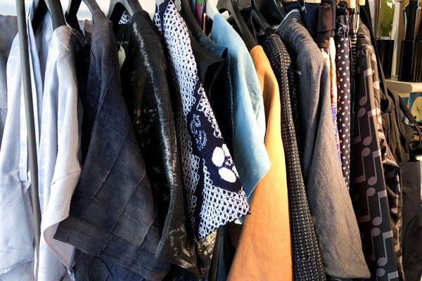 surimono-abbigliamento-giapponese-milano