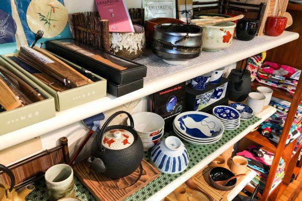surimono-accessori-giapponesi-milano