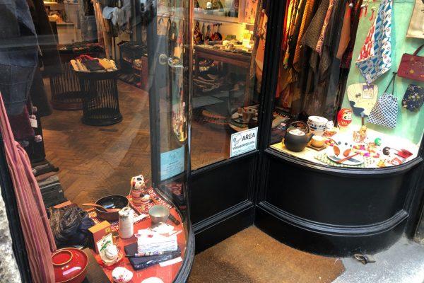 surimono-milano-ingresso-negozio-giapponese