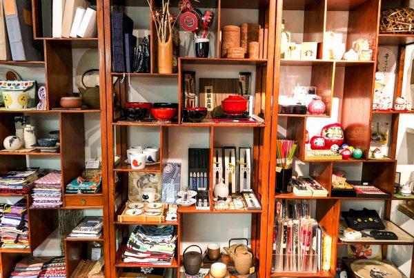 surimono-milano-oggettistica-giapponese-estremo-oriente