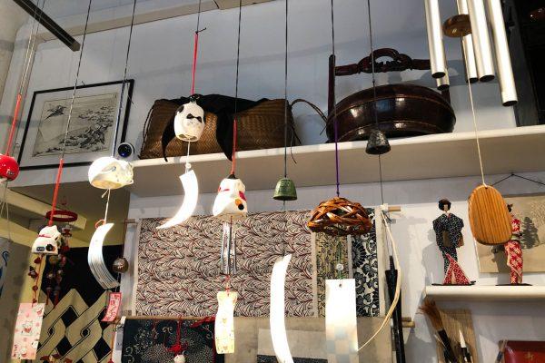 surimono-negozio-giapponese-milano-fuurin