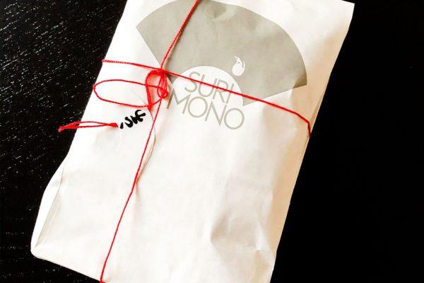 surimono-pacchetto-regalo-milano-web