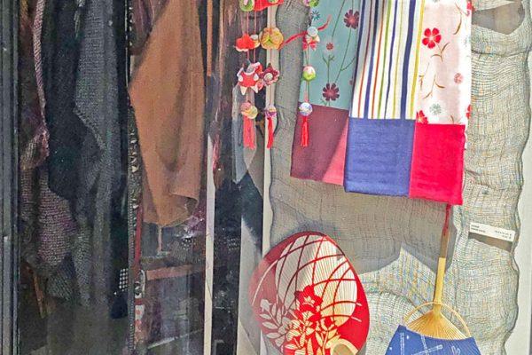 surimono-vetrina-negozio-milano