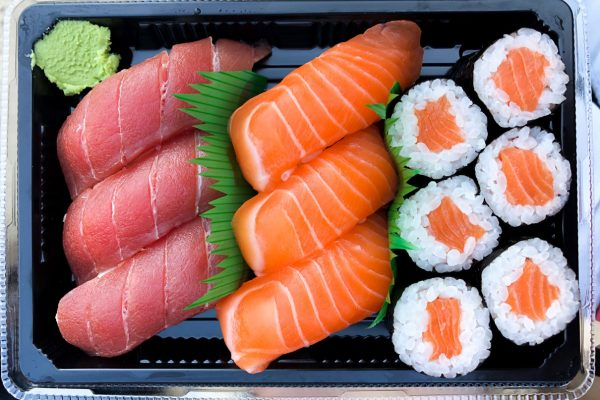 sushi-set-food-truck-by-endo