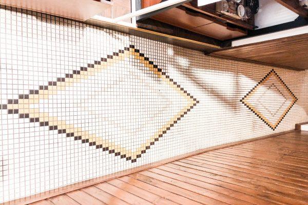pavimento-mosaico-mood-market